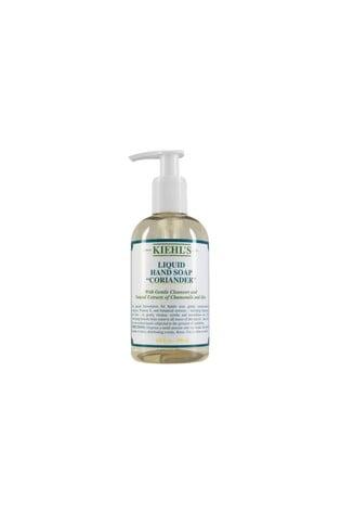 Kiehl's Liquid Hand Soap 200ml