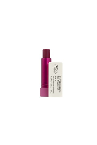 Kiehl's Butterstick Berry Lip Treatment SPF30