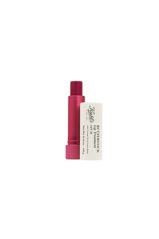 Kiehl's Butterstick Rose Lip Treatment SPF30