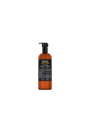 Kiehl's Grooming Solutions Nourishing Shampoo & Conditioner 500ml