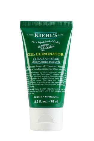 Kiehl's Oil Eliminator 24 Hour Lotion 75ml