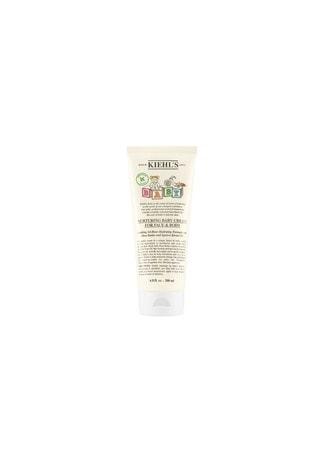 Kiehl's Nurturing Baby Cream 200ml
