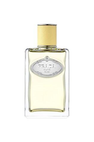 Prada Les Infusions Mimose Eau de Parfum 100ml