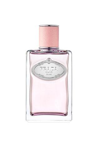 Prada Les Infusions Rose Eau de Parfum 100ml