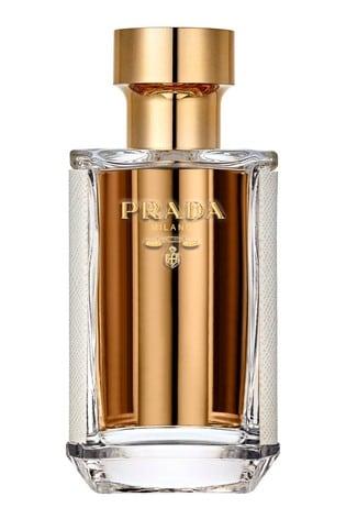 Prada La Femme Eau de Parfum 35ml