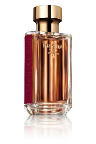 Prada La Femme Prada Intense Eau de Parfum 50ml