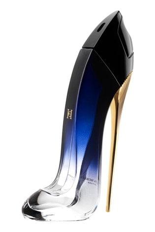 Carolina Herrera Good Girl Eau de Parfum Légère 80ml