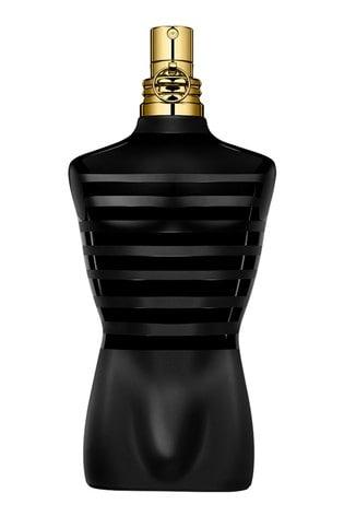 Jean Paul Gaultier Le Male Le Parfum 125ml