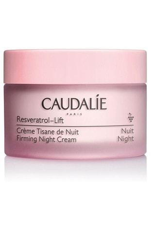 Caudalie Resvératrol Firming Night Cream 50ml