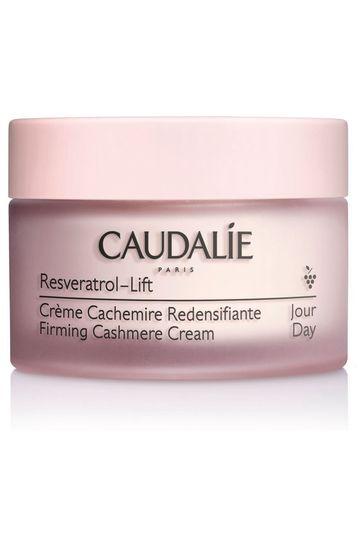 Caudalie Resvératrol Firming Cashmere Cream 50ml