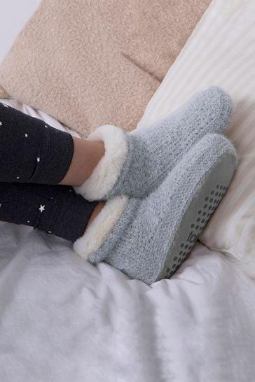 Brush Works Wonder Bobble Large Clear (5 Pack)