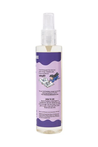 Bloom & Blossom Matilda's Detangler & Conditioner 200ml