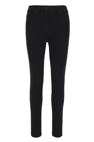 Simply Be 24/7 Skinny Jeans