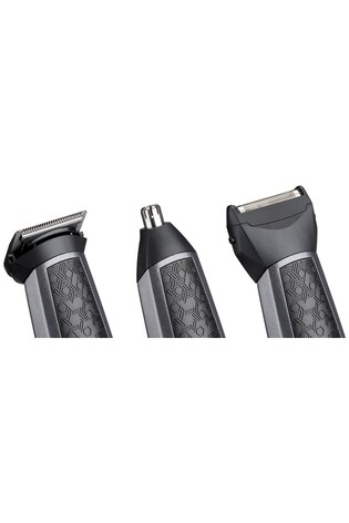 BaByliss 11 in 1 Carbon Multi Trimmer