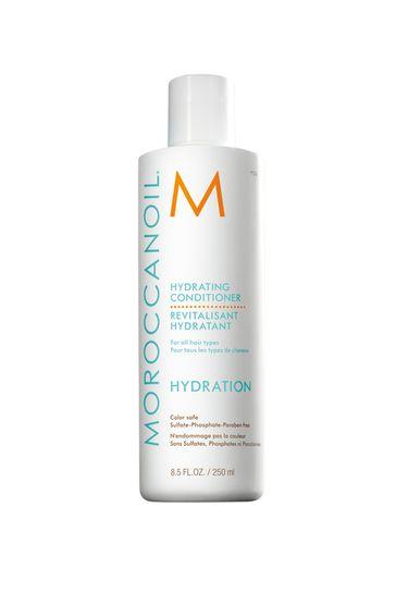 Moroccanoil Hydrating Conditioner 250ml