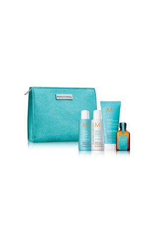 Moroccanoil Discovery Kit - Hydration