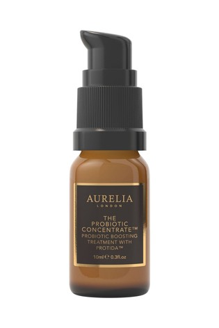 Aurelia The Probiotic Concentrate 10ml