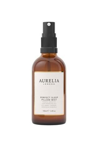 Aurelia Perfect Sleep Pillow Mist 100ml