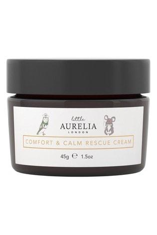 Aurelia Comfort  Calm Rescue Cream 50g