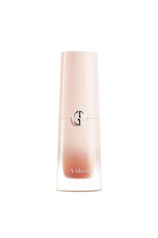 Armani Beauty Neo Nudes A Blush