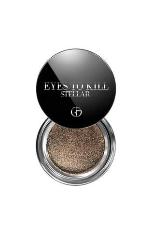 Armani Beauty Eyes to Kill Stellar
