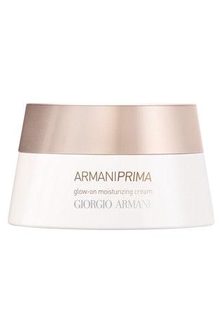 Armani Beauty Prima Cream 50g