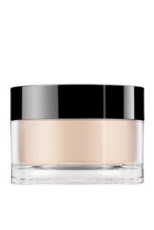 Armani Beauty Micro Fil Loose Powder