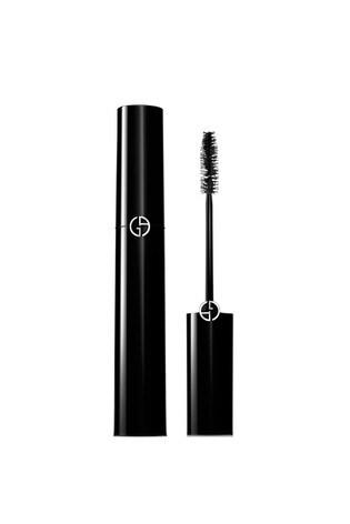 Armani Beauty Eyes to Kill Wet Mascara