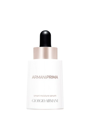 Armani Beauty Prima Serum 30ml