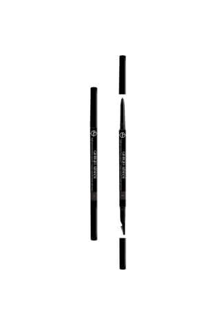 Armani Beauty High Precision Brow Pencil