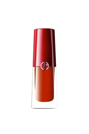 Armani Beauty Lip Magnet