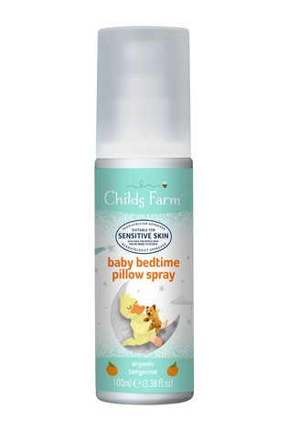 Childs Farm Baby Bedtime Pillow Spray 100ml