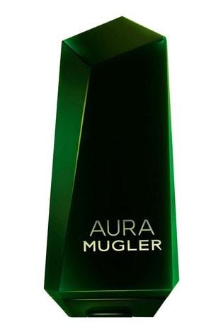 Mugler AURA MUGLER Body Lotion 200ml