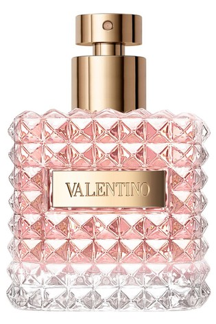 Valentino Donna Eau De Parfum 100ml