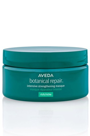 Aveda Botanical Repair™ Intensive Strengthening Masque Rich 200ml