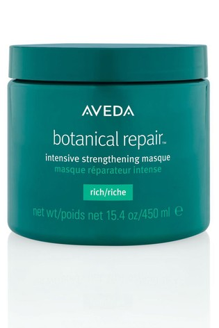Aveda Botanical Repair Intensive Strengthening Masque Rich 450ml
