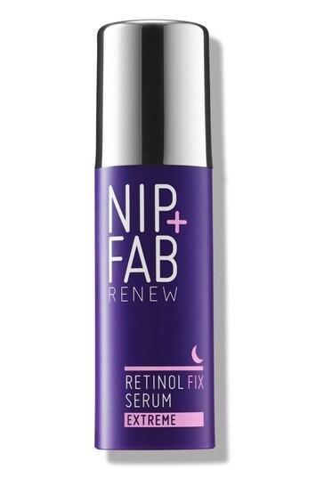 Nip & Fab Retinol Fix Serum