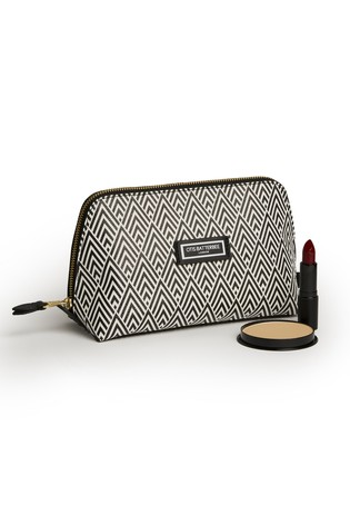 Otis Batterbee The Large Beauty Makeup Bag