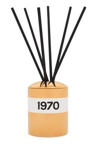Bella Freud 1970 Diffuser