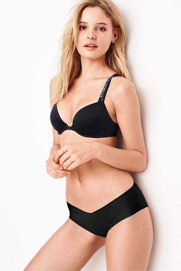 Victoria's Secret No Show Hiphugger Panty