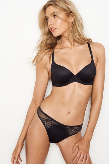 Victoria's Secret Demi Bra