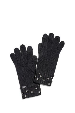Victoria's Secret Soft Gloves