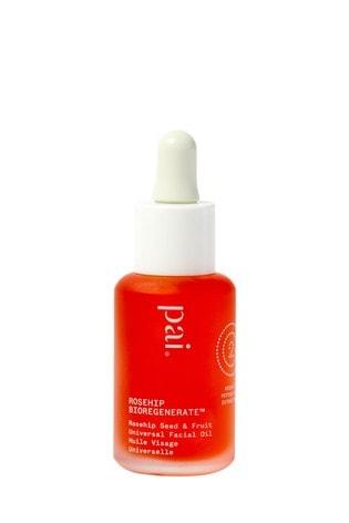 PAI Rosehip Bioregenerate, Rosehip Seed & Fruit Universal Face Oil 30ml