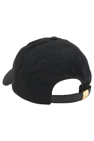 Victoria's Secret Baseball Hat