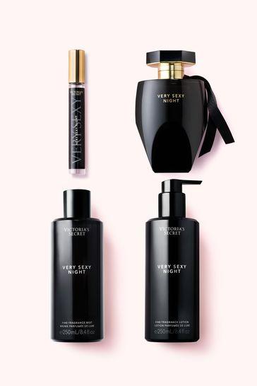 Victoria's Secret Fine Fragrance Mist