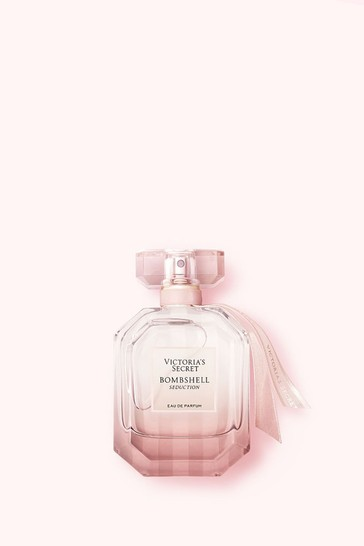 Victoria's Secret Bombshell Seduction Eau de Parfum 50ml