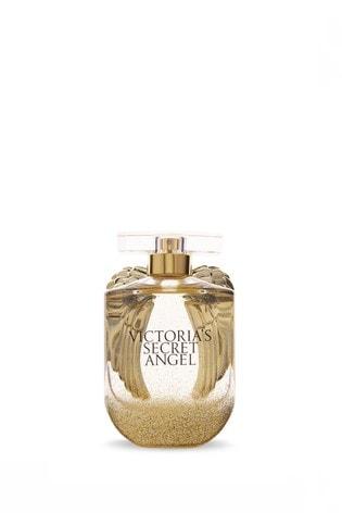 Victoria's Secret Angel Gold Eau de Parfum 50ml