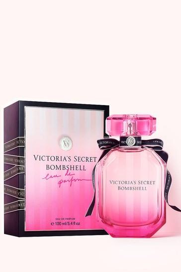 Victoria's Secret Bombshell Eau de Parfum 100ml
