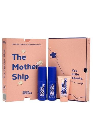 Bloom & Blossom The Mothership Gift Set