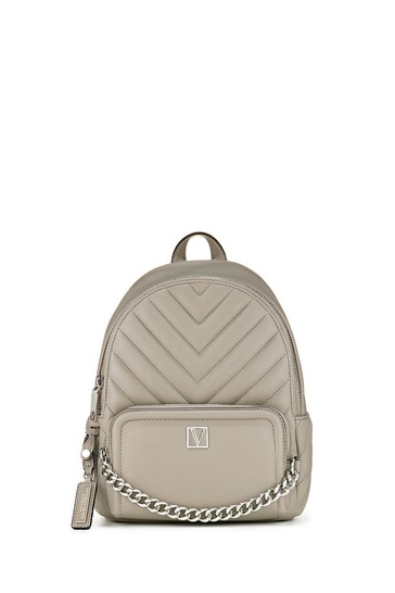 Victoria's Secret Victoria's Secret The Victoria Small Backpack
